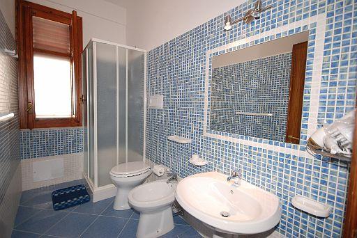 Casa mare case vacanza sikelia a san vito lo capo - Ristrutturare casa al mare ...